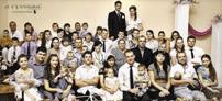 русская-семья-202