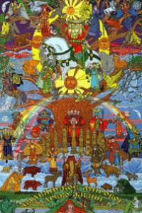 древо-жизни-202